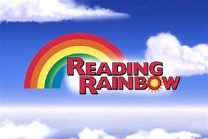Reading Rainbow To Add Android App After Raising 54