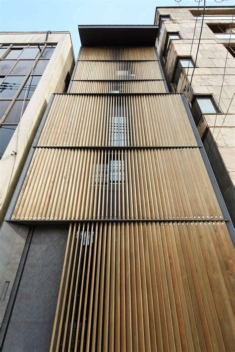 detail architektur 1000 ideen zu holzfassade auf fischgrät akzent wände fassade holz und zauntritte