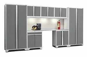 Garage, Storage, Cabinets, Cheap, Cabinet, Design, Ideas, Diy