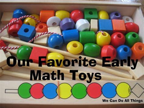 68 best images about math on 100 | 27c00a7c24fd61ece16503529b2f0ae6 autism preschool montessori preschool