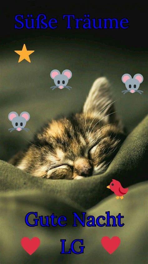 gb pics gute nacht  gute nacht gute nacht gedichte