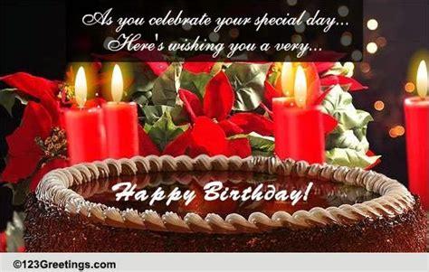 beautiful birthday message  happy birthday ecards greeting cards