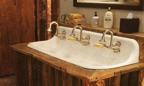 antique cast iron kitchen sink faucets antique farmhouse sinks ebay 1920s bathroom sink okpick