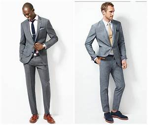 finding the right outfit for the groom rustic wedding chic With mens wedding suits ideas