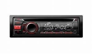 Top 10 Head Units For Cars