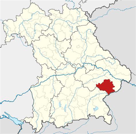 Districto De Rottal Inn Biquipedia A Enciclopedia Libre