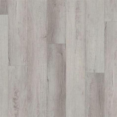 US Floors COREtec Pro Plus Chesapeake Oak