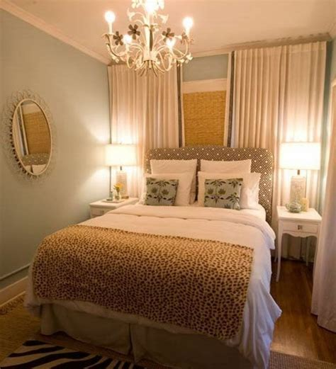 bedroom ideas with king bed beautiful amazing small master bedroom ideas with king Small