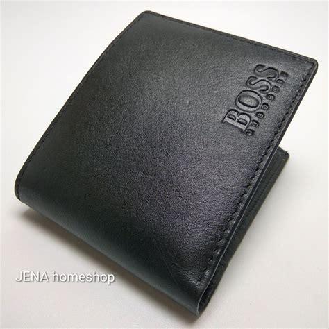 Harga Dompet Merk jual terlaris dompet pria murah dompet pria merk