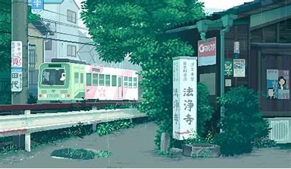 Japan Animated Gifs Everyday Yuta Nostalgic Yuuta