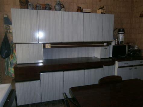 achetez meuble de cuisine occasion annonce vente 224 loriol du comtat 84 wb150952815