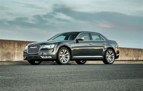 Chrysler 300 Tune Up by 2015 Chrysler 300 Review Photos Caradvice