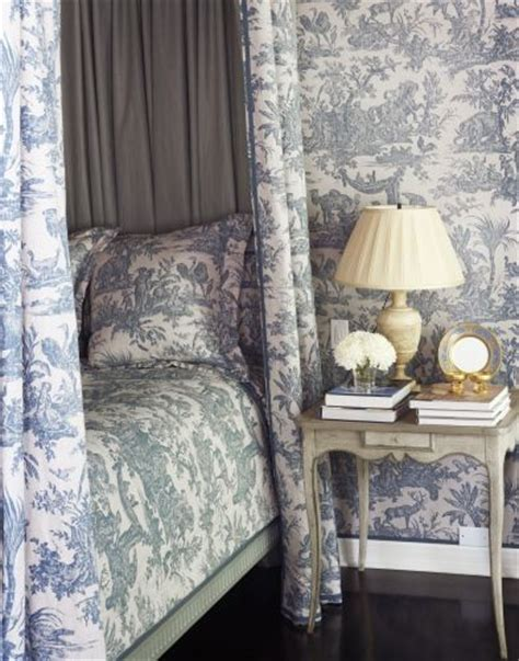 1000 images about toile on traditional toile