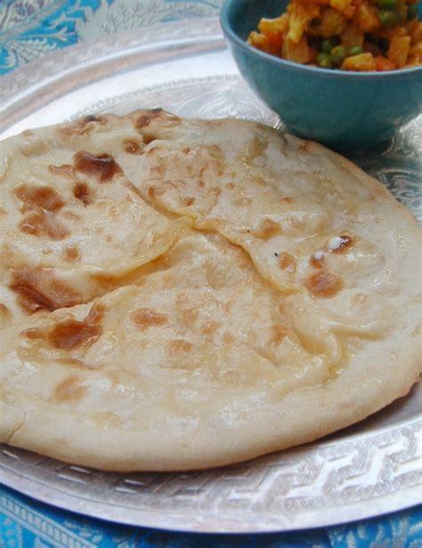 cuisine indienne biryani les 57 meilleures images à propos de cuisine indienne sur biryani avon et d épices