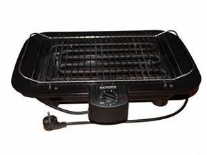 Severin Pg 9320 Barbecue Elektrogrill : Balkon grill elektro. elektrogrill oder gasgrill f r den balkon