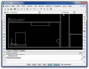 draftsight download With librecad templates download