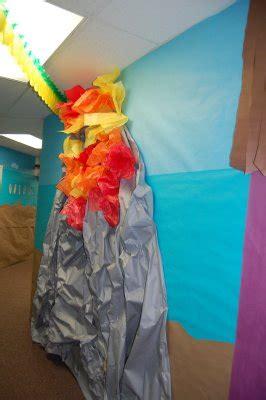beach ocean themed classroom clutter  classroom