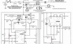Complete Onan 4000 Generator Wiring Diagram Onan 4000