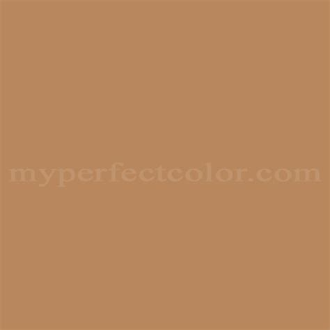 mobile paints 2755d taffy apple match paint colors