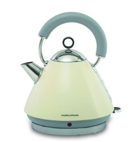 Kettle Kitchen Uk by Which Is The Best Electric Kettle To Buy