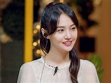 Top Most Beautiful and Best Chinese Actresses