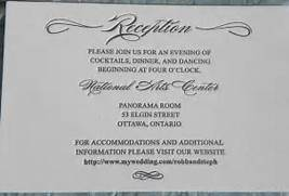 Wedding Invitation Wording Wedding Invitation Wording Sample Wedding Reception Invitations The Wedding Specialists Sample Wedding Reception Invitations Wedding Ideas And 25 Best Ideas About Reception Only Invitations On