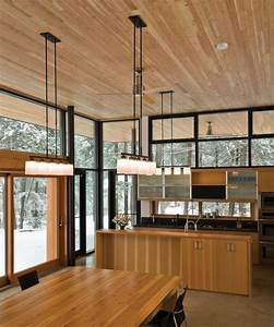 5 cool ceiling ideas unique home pretty things pinterest for Cool ideas for ceilings
