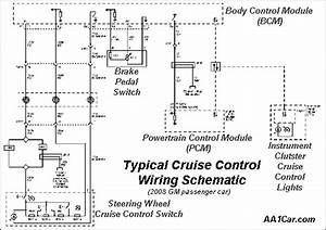 2002 Ford F 150 Cruise Control Wiring Diagram