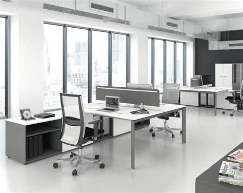 bureau virtuel sciences po lyon mobilier bureau open space 28 images am 233 nagement open space adapt 233 fournier ergo