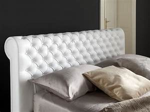 Letto Con Swarovski Le migliori idee di design per la casa roomrepairing us