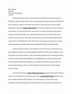 Essay Paper Topics How To Stop Illegal Downloading Essay Reflective Essay On High School also Health Issues Essay Illegal Downloading Essay Best Dissertation Hypothesis Ghostwriting  Business Studies Essays