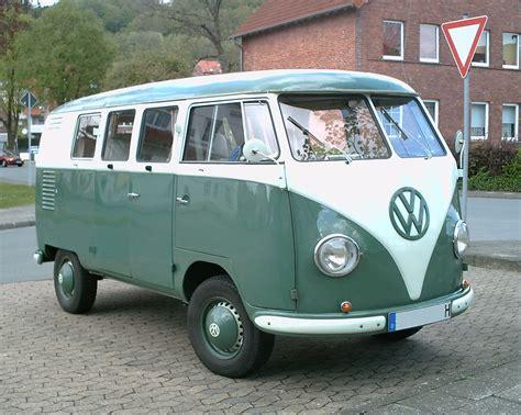 volkswagen bulli 1950 volkswagen transporter t2 l amatissimo e ricercatissimo