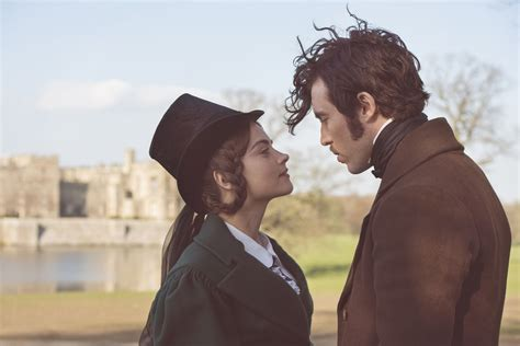 victoria season  episode  masterpiece  pbs