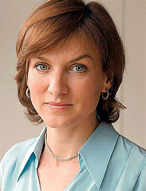 How I starred in Photo Love, by Fiona Bruce | Daily Mail ...