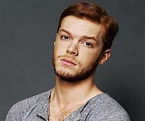 Cameron Monaghan Biography – Facts, Childhood, Family Life ...