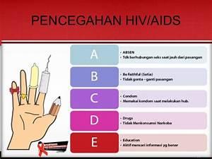 Hiv Aids Essay fsu creative writing program notre dame mfa creative writing acceptance rate creative writing ccny