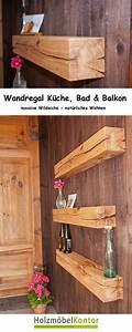 Holzbalken An Wand Befestigen : holzbalken wand pingl par aciknarb sur kuhinja en 2019 tv ecke ~ A.2002-acura-tl-radio.info Haus und Dekorationen