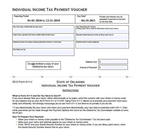 payment voucher templates   sample templates