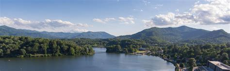 plan  event  lake junaluska nc