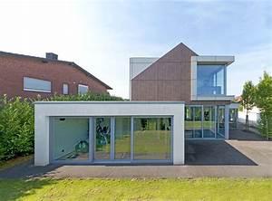 Hausdach Neu Decken Kosten : haus brandt fit f rs neue jahrtausend ~ Michelbontemps.com Haus und Dekorationen