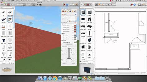 home design app for mac emejing home design apps for mac contemporary interior