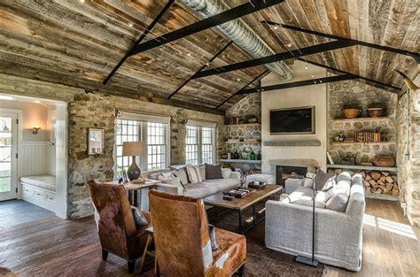 meuble cuisine anglaise typique résidence secondaire du type cottage anglais vivons maison