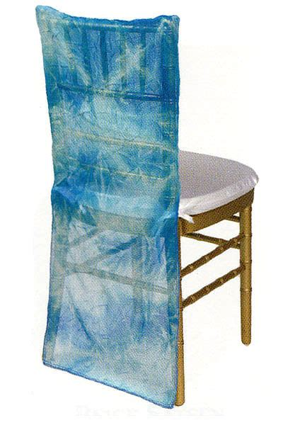 chair covers treatments cloth connection