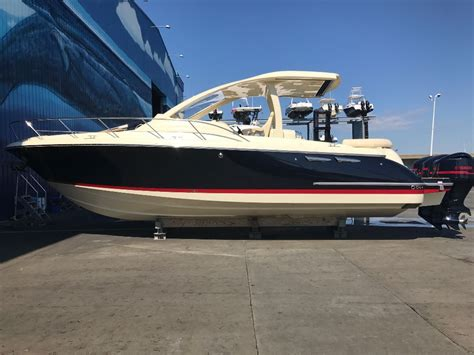 Chris Craft Boats For Sale by Chris Craft Launch Boats For Sale Boats