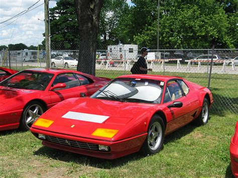 Ferrari 512 BB – Wikipedia