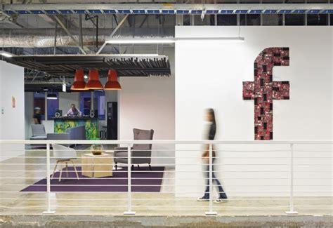 U Home Interior Design Facebook : Interior Design Ideas