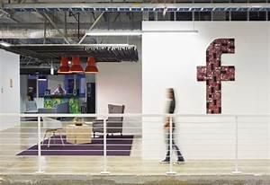 facebook offices interior design ideas With interior design house facebook