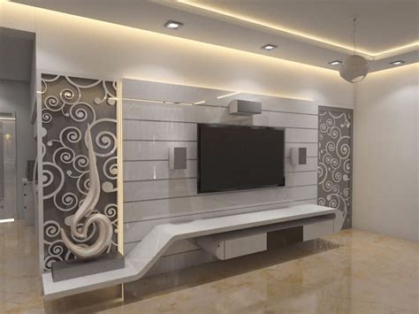 pin by gorczany on decoracion in 2020 living