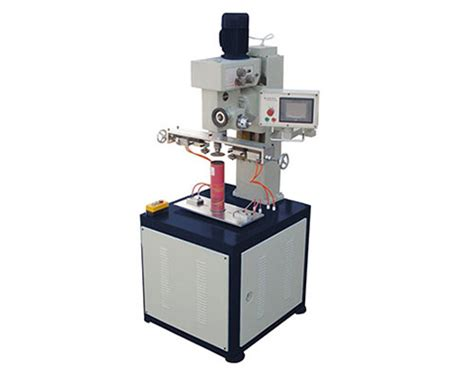 types  sealing machines  commonly  china wity machinery