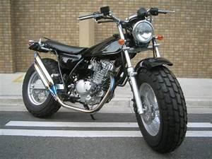 Suzuki Vanvan 125 : 2011 suzuki van van 125 moto zombdrive com ~ Medecine-chirurgie-esthetiques.com Avis de Voitures